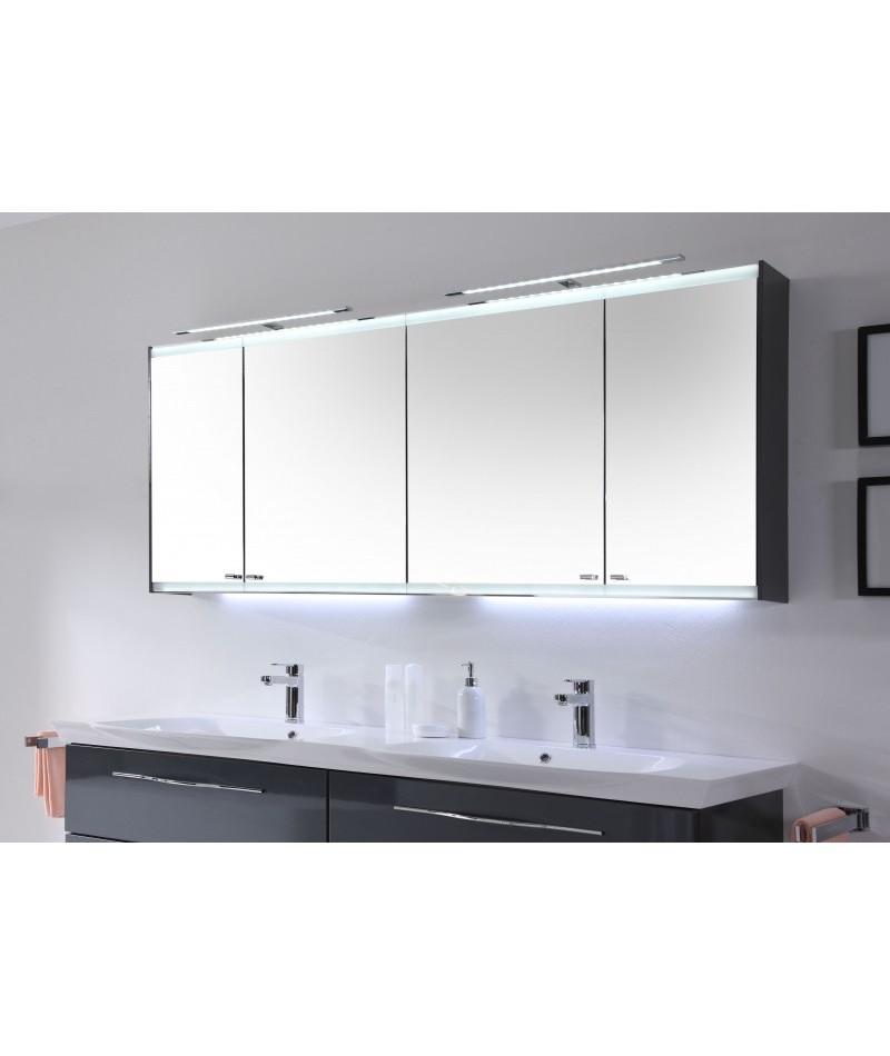 Magasin sanitaire bordeaux id es de conception sont int ressants votre d cor - Magasin salle de bain paris ...