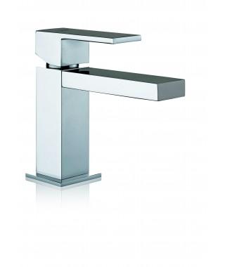 Mitigeur lavabo GRB Grober modèle Kala zero