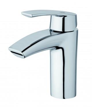 Mitigeur lavabo cascade GRB Grober